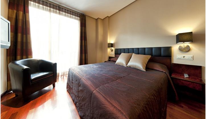 VILLA-REAL-HOTEL2