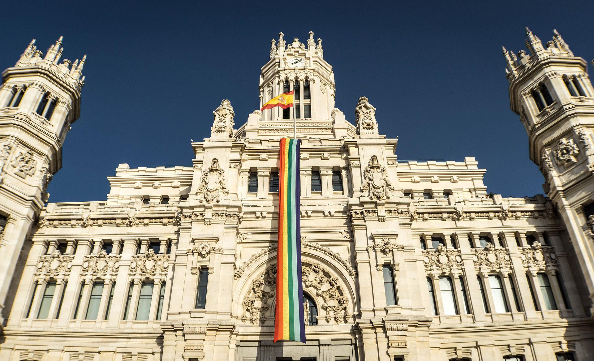 gay-pride-banner