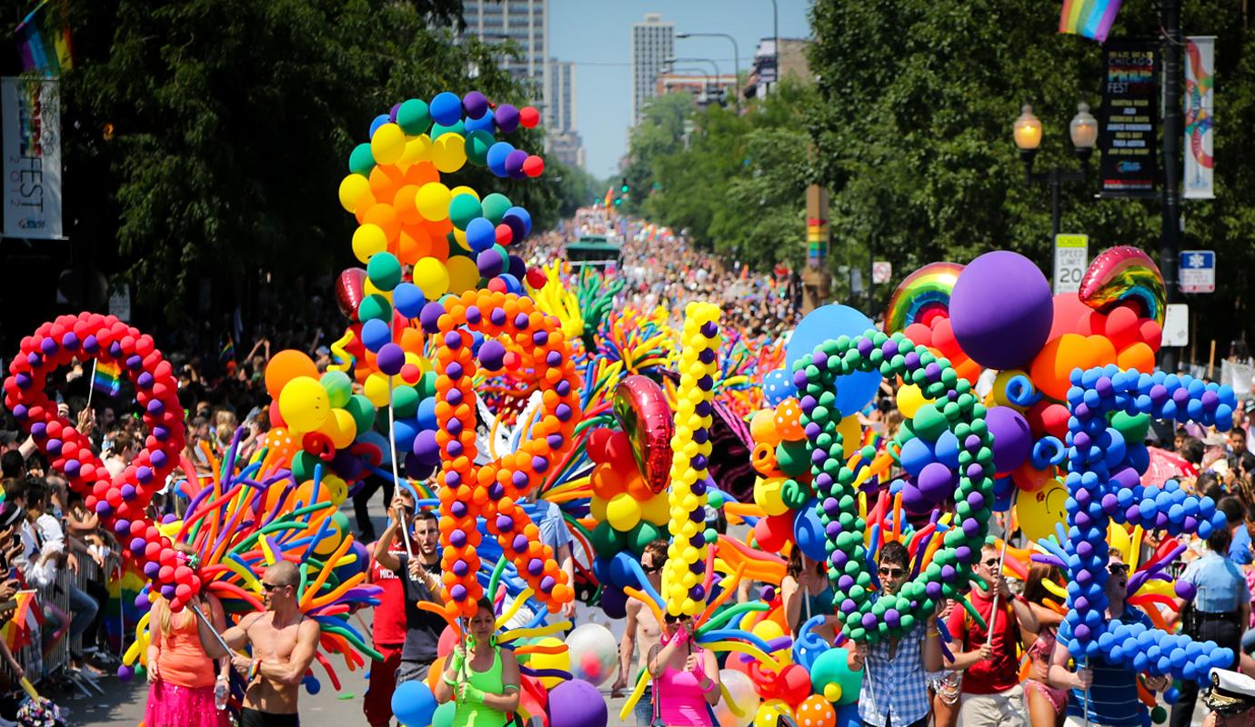 gay-pride-banner5