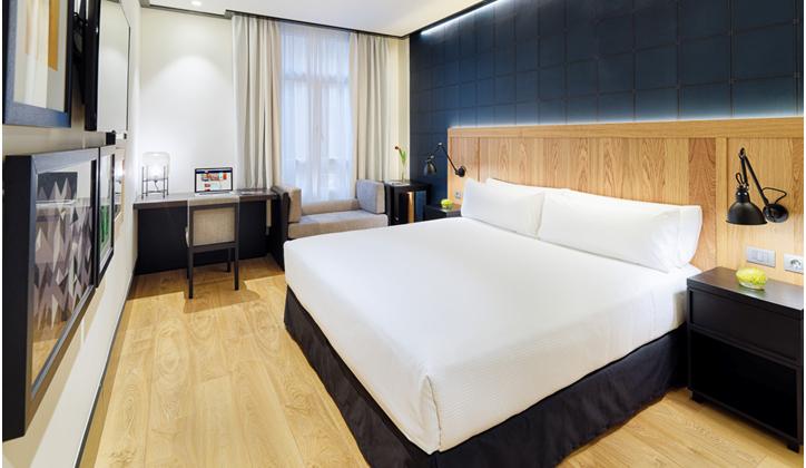 hotel-H10-Puerta-de-Alcala3